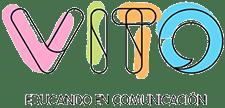 logo_vitoComunicacion-225×108-1-min(1)