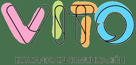 logo_vitoComunicacion-e1602850268339-min