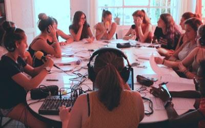 taller-de-radio-min